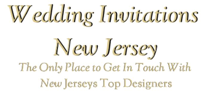 weddinginvitationnj.com