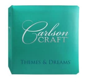 Carlson-Craft-Times-Dreams
