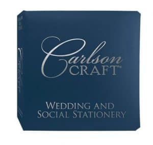 Carlson-Craft-Wedding-and-Social-Stationery
