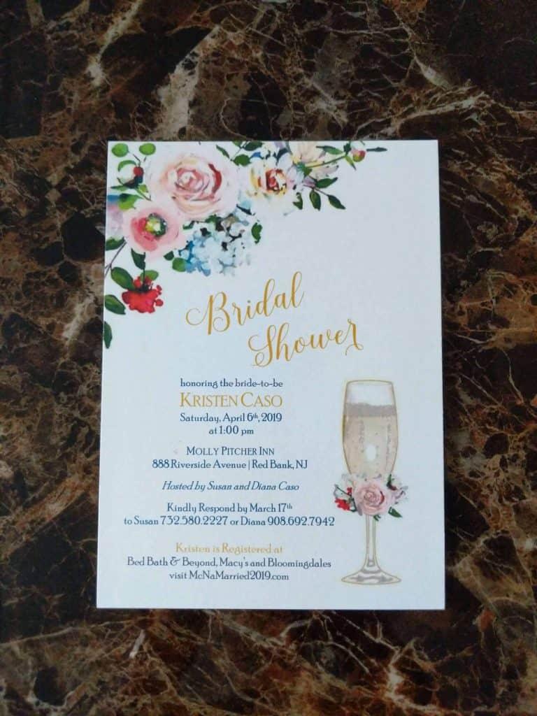 Colorful-invitation