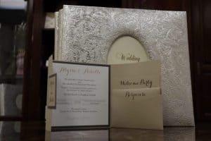 Tan-Modern-Pocket-Wedding-Invitation