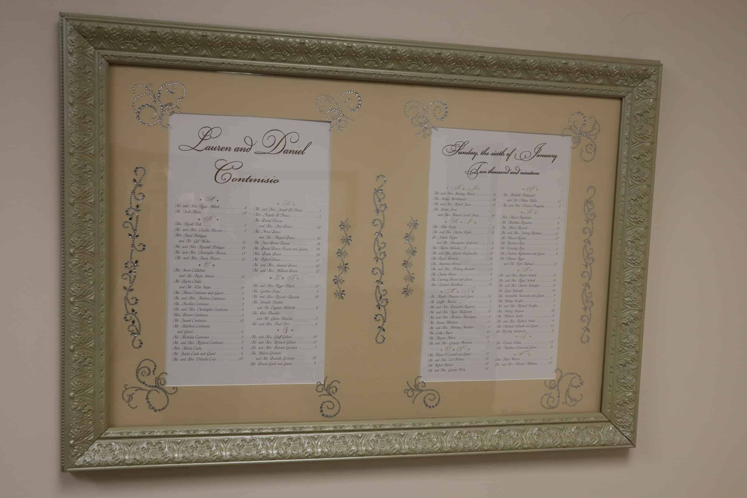 Wedding-seating-charts-New-Jersey