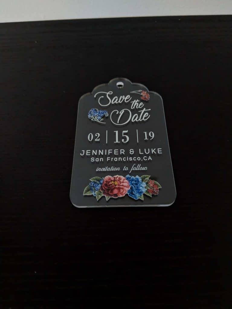 clear-acrylic-wedding-invitation