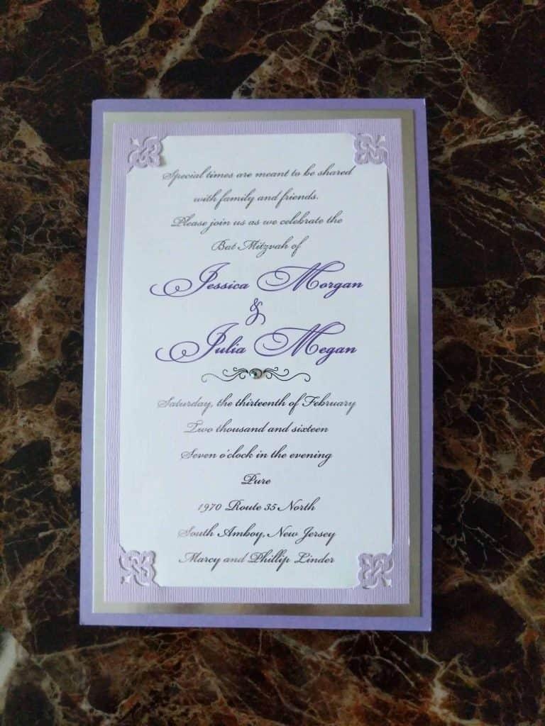 pink-wedding-invitation