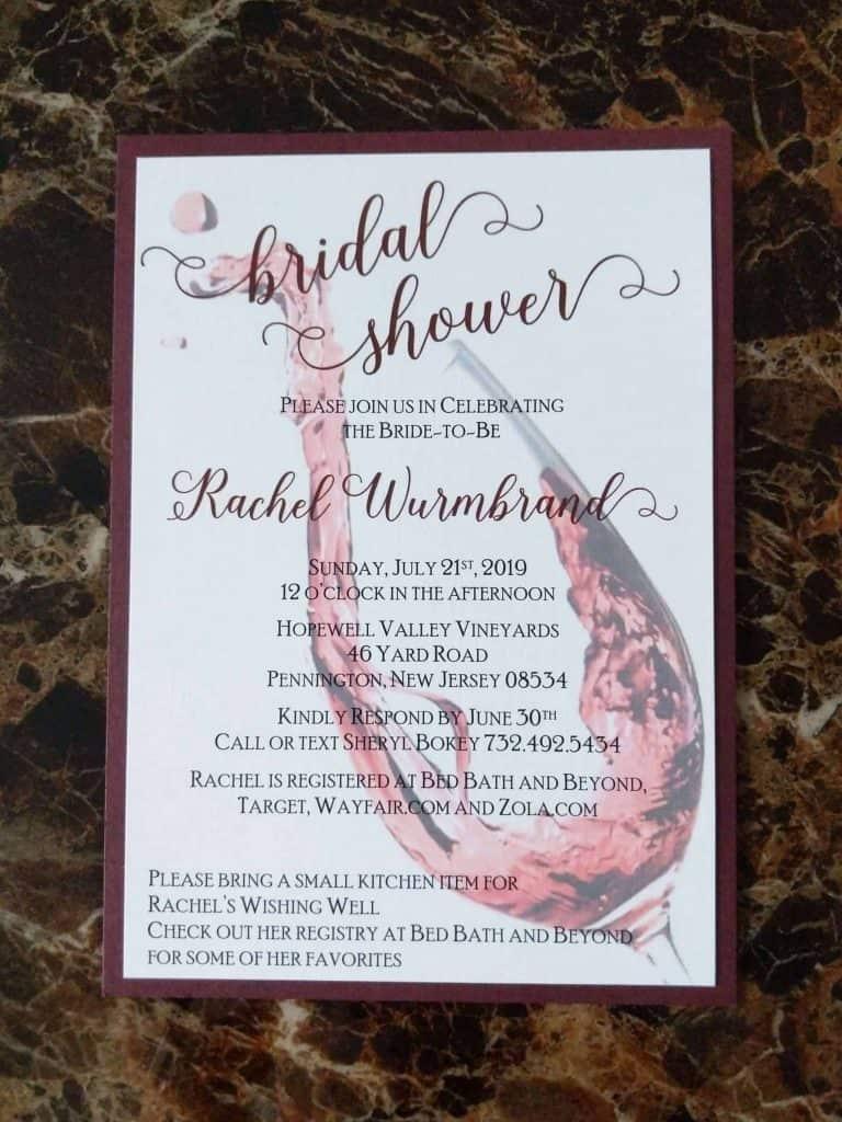 red-and-black-wedding-invitation-nj