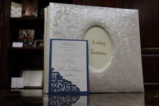 Blue-Modern-Wedding-invitation-Monmouth-NJ-1024x683-min