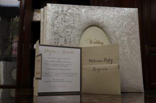 Tan-Modern-Pocket-Wedding-Invitation-1024x683-min