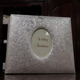 Wedding invitation printing and creation in Monmouth NJ