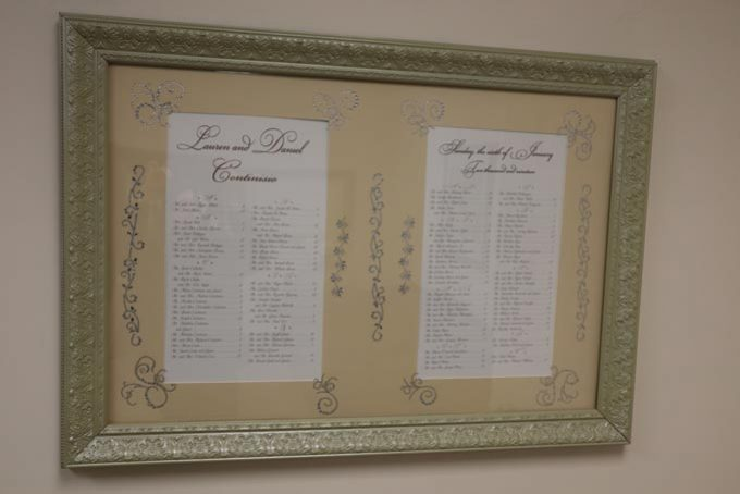 Wedding-seating-charts-New-Jersey-min